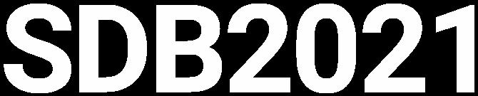 SDB2021
